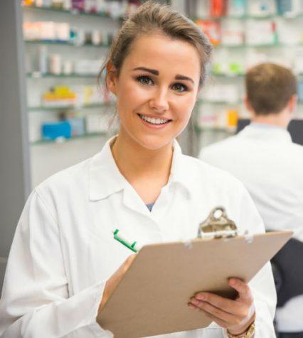 online-doctor-antibiotics