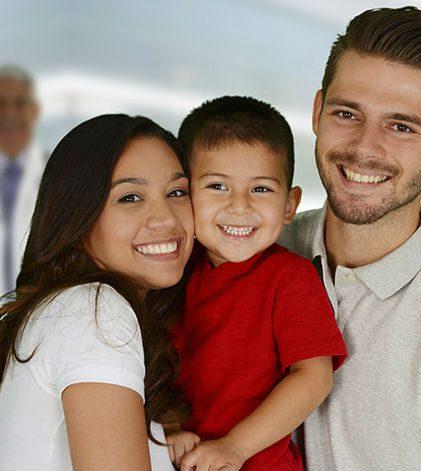 telehealth-options-families