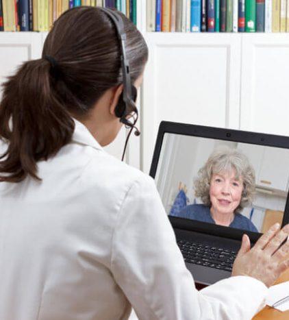 online prescription pain killers